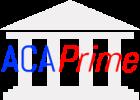 ACAPrime.com
